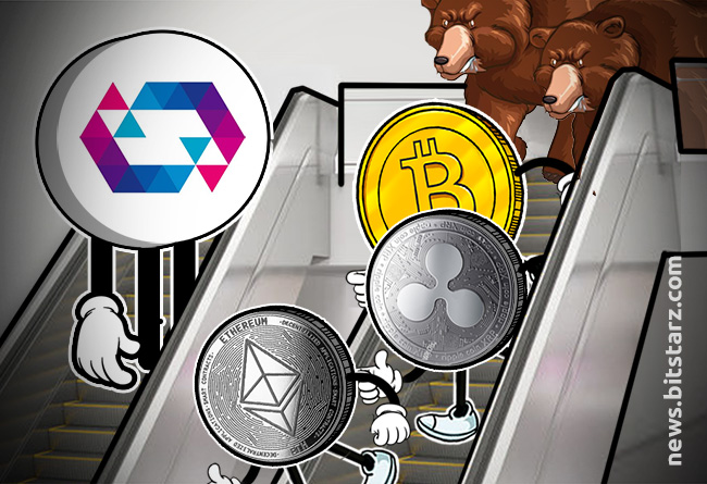 best place for news on cryptocurrency