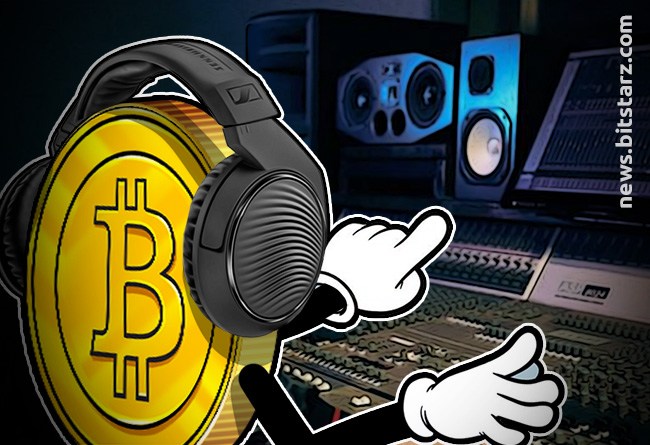 Cryptocurrency-in-Music---a-Toxic-Relationship