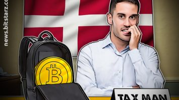 Danes-Cautious-When-Declaring-Crypto-Assets-at-Tax-Time