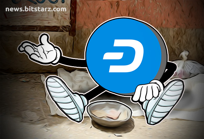 Dash-Project-Could-be-on-the-Verge-of-_Complete-Chaos_