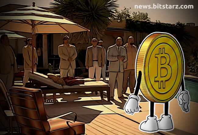 Drug-Cartels-are-Using-Crypto-and-China-to-Launder-Money