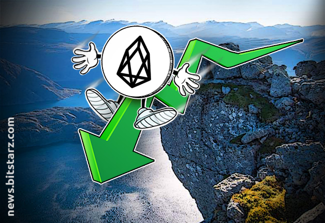 EOS-Leads-Market-Recovery-but-Can-It-Last