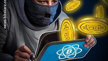 Electrum-Wallet-Phishing-Attempt-Sees-Over-240-Bitcoin-Stolen