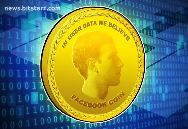 Facebook-Rumored-to-Be-Launching-Its-Own-Cryptocurrency