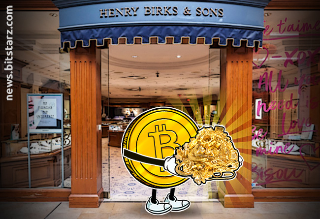 Famous-Jewelers-Birks-Group-Now-Accepts-Crypto-Payments