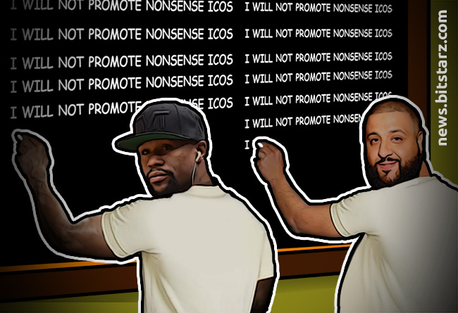Floyd-Mayweather-and-DJ-Khaled-Settle-with-SEC-for-ICO-Promotion
