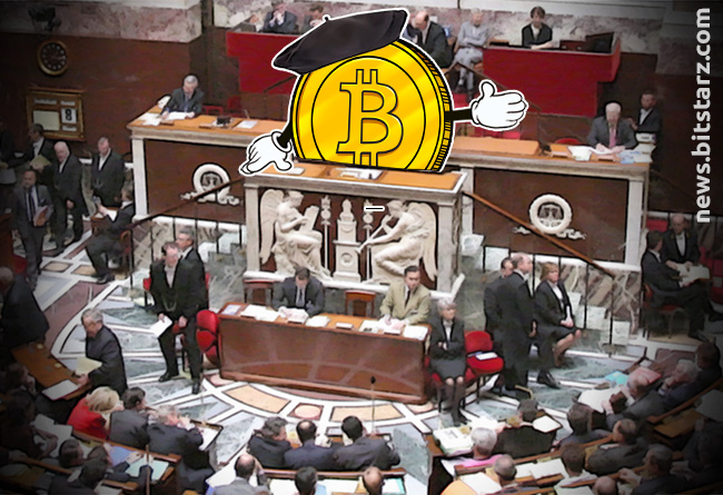 France-Shoots-Down-Crypto-Tax-Amendments