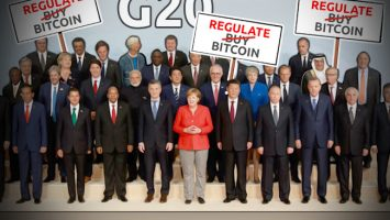 G20-Teases-Cryptocurrency-Regulation-Plan
