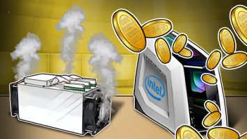 Intel-Secures-Patent-for-New-High-Performance-Mining-Hardware