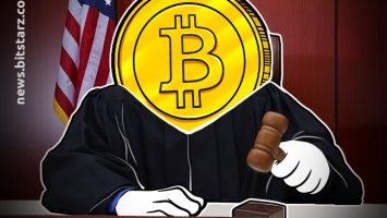 Investors-File-Class-Action-Lawsuit-Against-Bitcoin-Fund-Manager