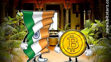 Is-Indias-Stance-on-Crypto-Softening