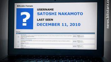 Its-Been-8-Years-Since-Satoshi-Nakamotos-Last-Bitcointalk-Post