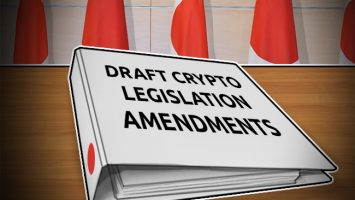 Japan-Teases-New-Crypto-Framework-and-Regulations