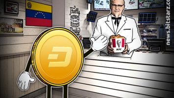 KFC-Now-Accepts-Cryptocurrency-Payments-in-Venezuela