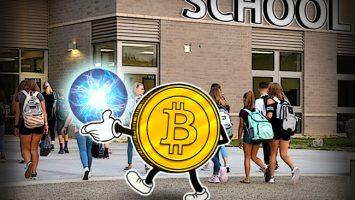 LightningHood-is-Making-Using-Crypto-Easier-Than-Ever-Before