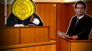 Mark-Karpeles-Claims-Innocence-as-Mt-Gox-Trial-Draws-to-a-Close