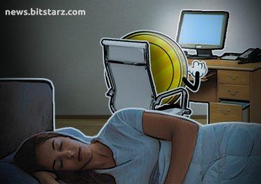 Masternodes-–-Earning-You-Money-While-You-Sleep