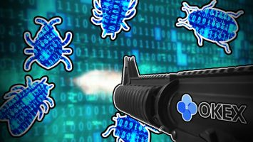 OKEx-Launches-Bug-Bounty-Rewards