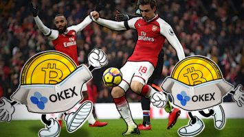 OKEx-Signs-Advertising-Deal-with-English-Premier-League