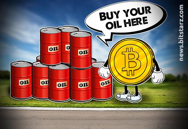 Oil-Traders-Get-Their-Own-DLT-Based-Trading-Platform