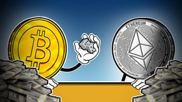 Risking-Millions---a-Tale-of-Two-Cryptocurrency-Bets