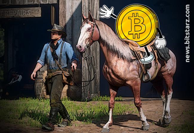 Rockstar-Games-Flags-Bitcoin-as-a-Profanity