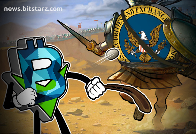 SEC-Takes-on-Another-ICO-and-loses