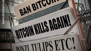 Shock-Horror---Research-Shows-Mainstream-Media-Anti-Bitcoin-Bias