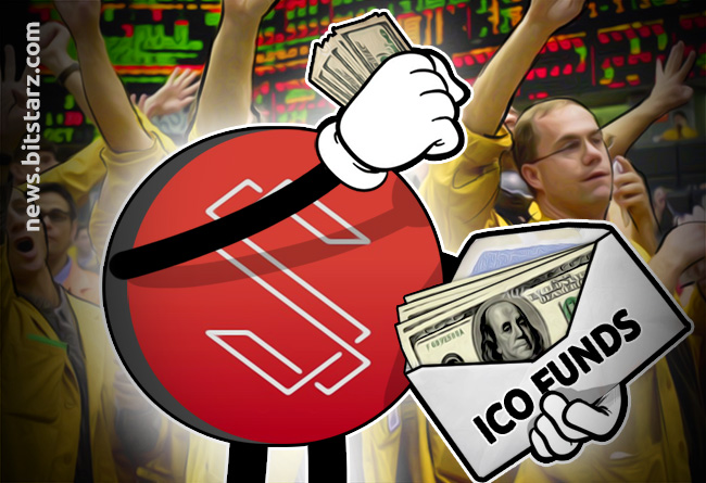 Substratum-Founder-Admits-to-Day-Trading-ICO-Funds