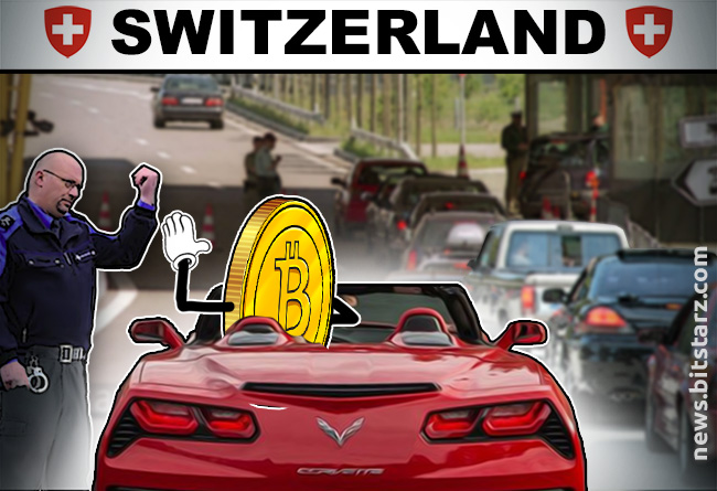 Switzerland-Aims-to-Attract-Blockchain-Startups-by-Amending-Laws