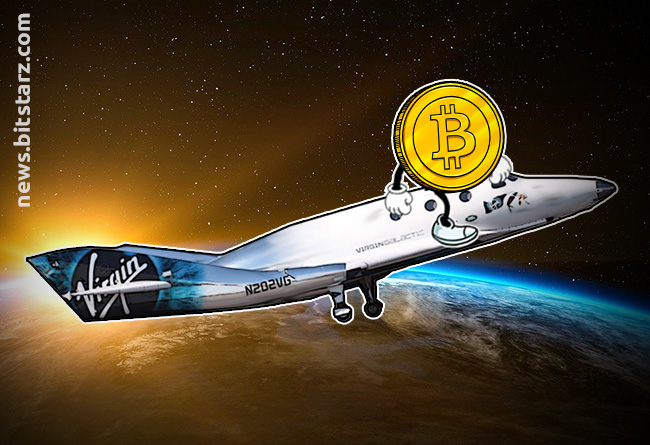 Taking-Bitcoin-to-the-Moon-With-Virgin-Galactic
