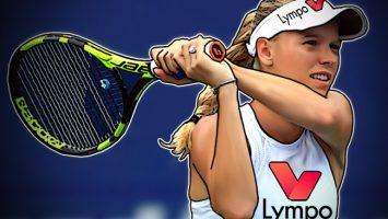 Tennis-Superstar-Caroline-Wozniacki-Becomes-Lympo-Ambassador