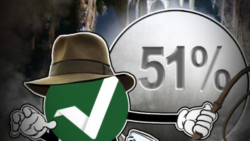 The-Return-of-the-51_-Attack-as-Vertcoin-Falls-Victim