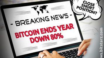 Trader-Says-Goodbye-to-Year-Long-Bitcoin-Short