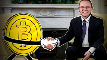 Trump-Appoints-Bitcoin-Friendly-Chief-of-Staff