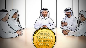 UAE-Set-to-Launch-ICO-Regulations-by-Q3-2019