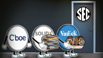 VanEck-and-SolidX-Meet-With-SEC-in-Final-Push-to-Secure-ETF