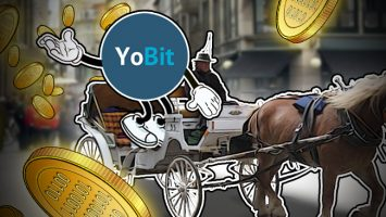 Want-Free-Crypto--Yobit-Has-You-Covered!