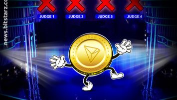 Weiss-Ratings-Ethereum-and-EOS-are-Better-Than-Tron