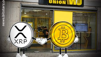 Western-Union-Getting-into-Bed-with-Ripple