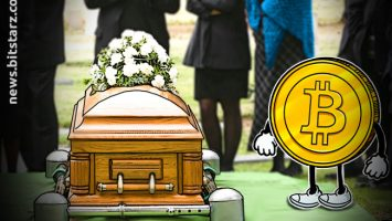 What-Will-Happen-to-my-Bitcoin-When-I-Die