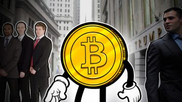 Will-Institutional-Investors-be-the-Saving-Grace-Bitcoin-Needs