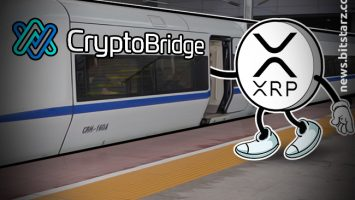 XRP-Trading-Pairs-Listed-on-CryptoBridge-DEX