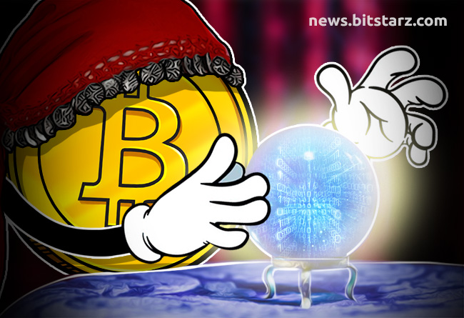 2018-was-a-Horrible-Year-for-Crypto,-and-its-Predictions