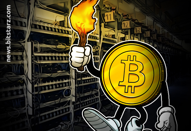 Abkhazia-Cuts-off-Crypto-Miners-from-the-National-Grid