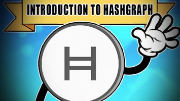 An-Introduction-to-Hashgraph