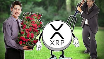 An-introduction-to-Ripple-and-XRP