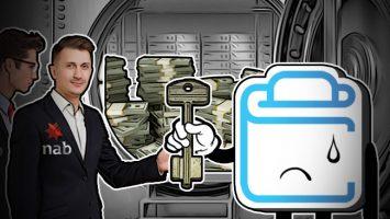 Australian-Bitcoin-Exchange-Sees-Bank-Account-Frozen