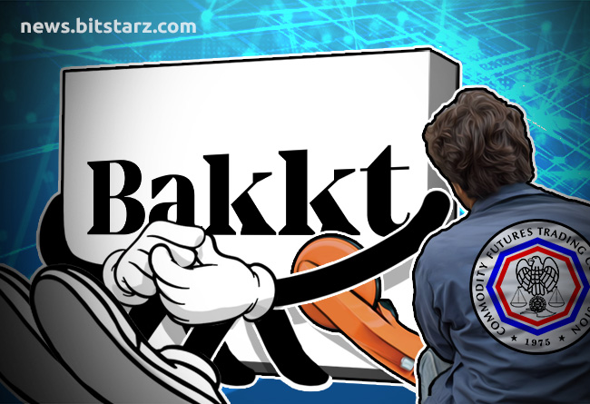 Bakkt-Launch-Hits-the-Skids-Again