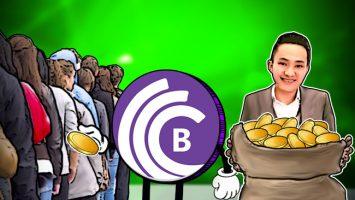 BitTorrent-Launches-its-TRC-10-Token-on-Binance
